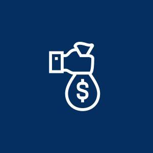 Ausgaben