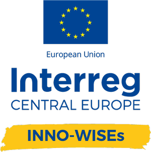 interreg-central.eu